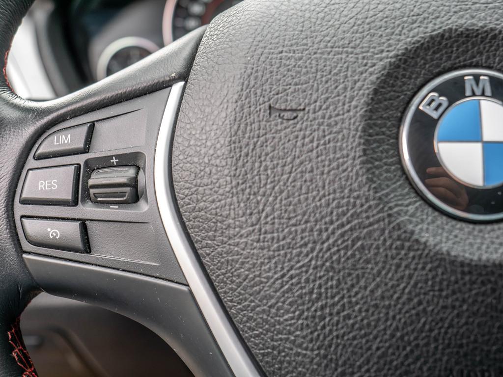 BMW 430 Gran Coupe