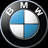 BMW Autohäuser
