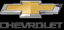 Chevrolet Autohäuser