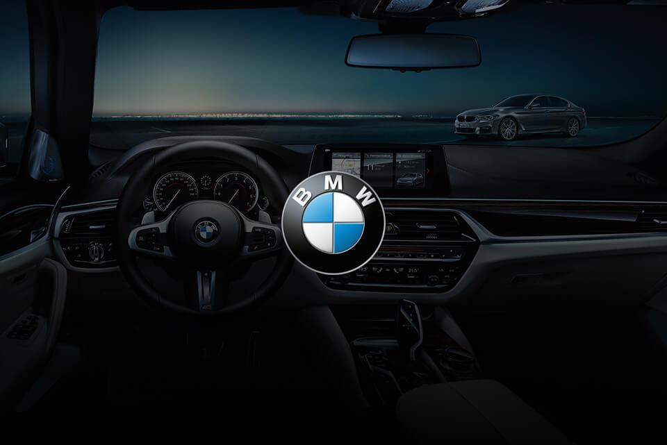 Elektromobilität von BMW auch zu Wasser