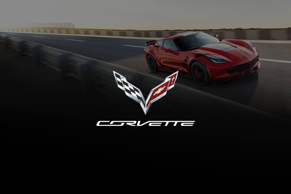 Corvette Grand Sport im Test