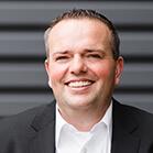 Geschäftsführer Tobias Kaboth