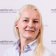Isabel Krenkel