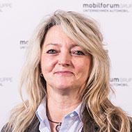Martina Blochwitz