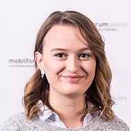 Sophie Pöschl