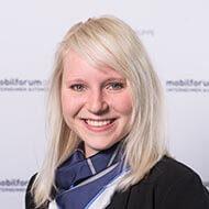 Denise Kadner