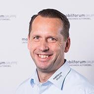 Steffen Barwisch