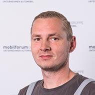 Marcel Jakob