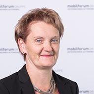 Simone Stahlhut