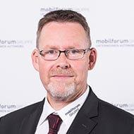 Andreas Eismann