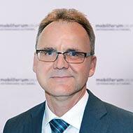 Steffen Targatz
