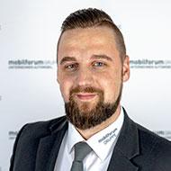 Stephan Gapsch