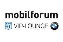 VIP-Lounge BFV 08 – Presse