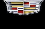Cadillac Autohäuser