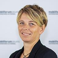 Patricia Täubrich