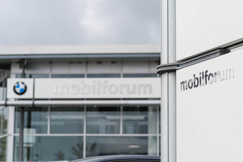 Aktuelle Informationen Covid-19 | mobilforum GmbH